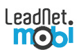Mobile Marketing and SMS Marketing Las Vegas from Lead Net Mobi